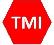 TMI blog