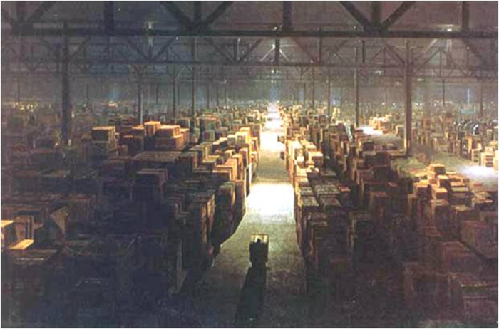 Blog02212019_ Warehouse.png